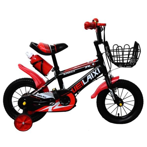 Biciklete 2 2