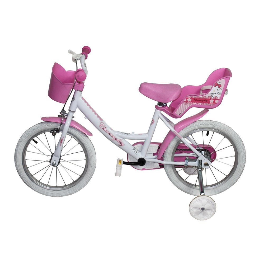 Biciklete 2 4