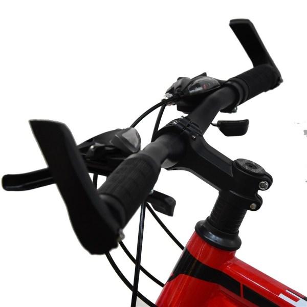 Biciklete 2 5