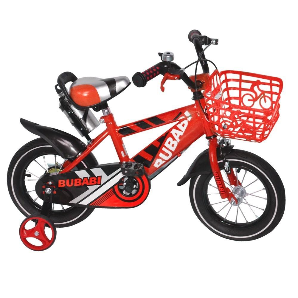 Biciklete 6