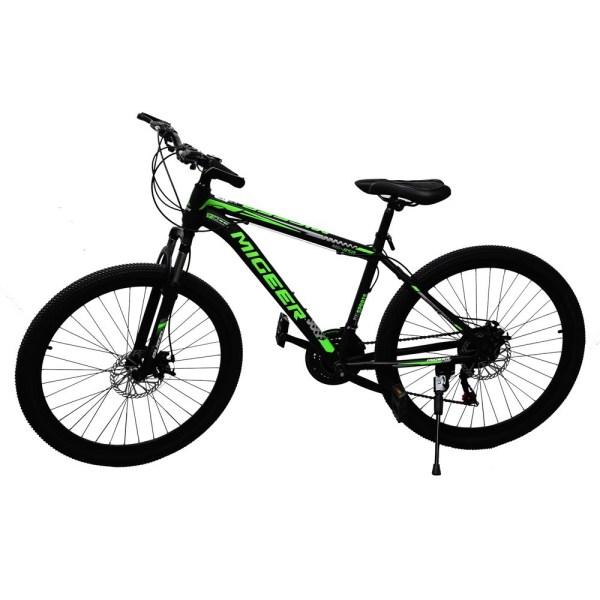 Biciklete 8 2
