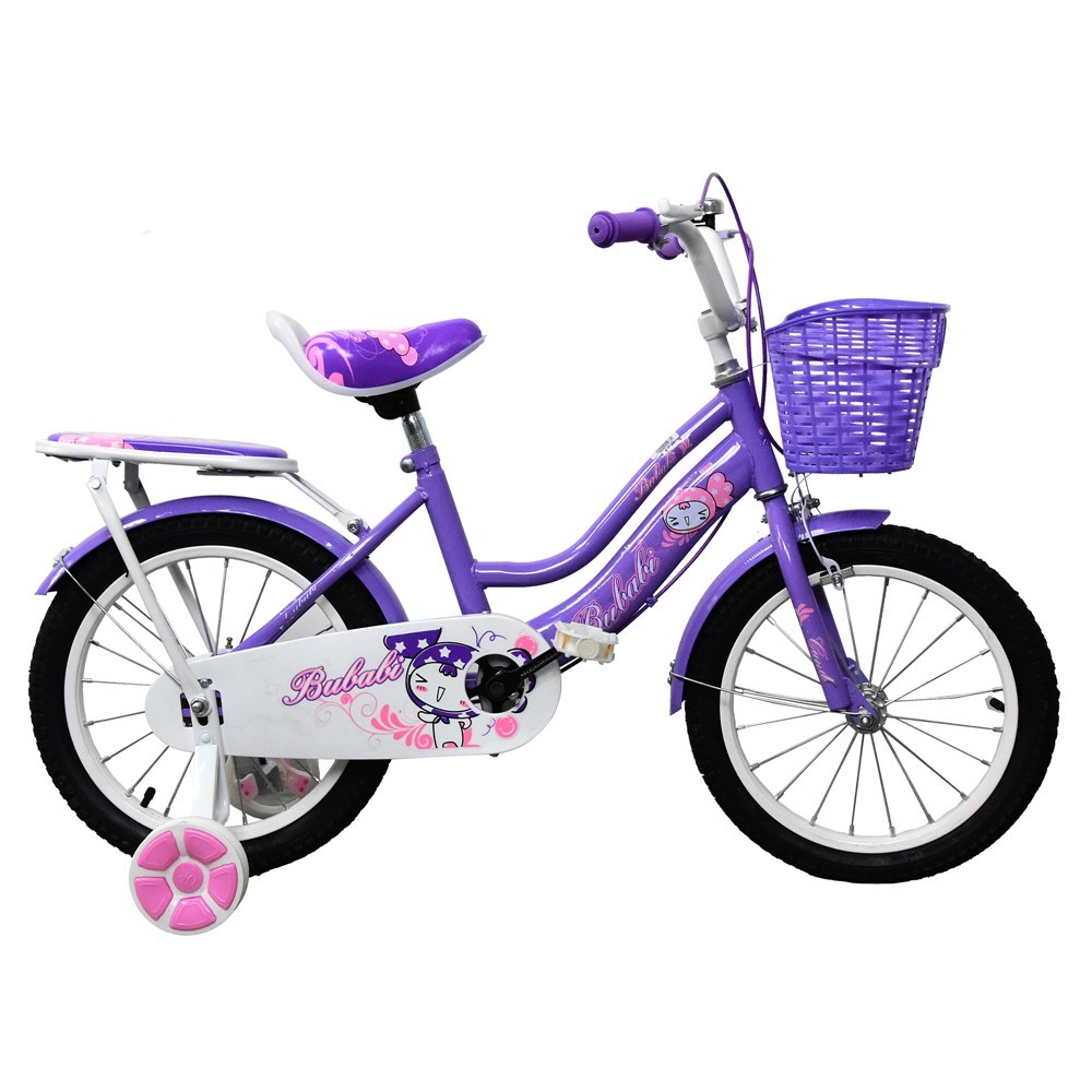 Biciklete 8