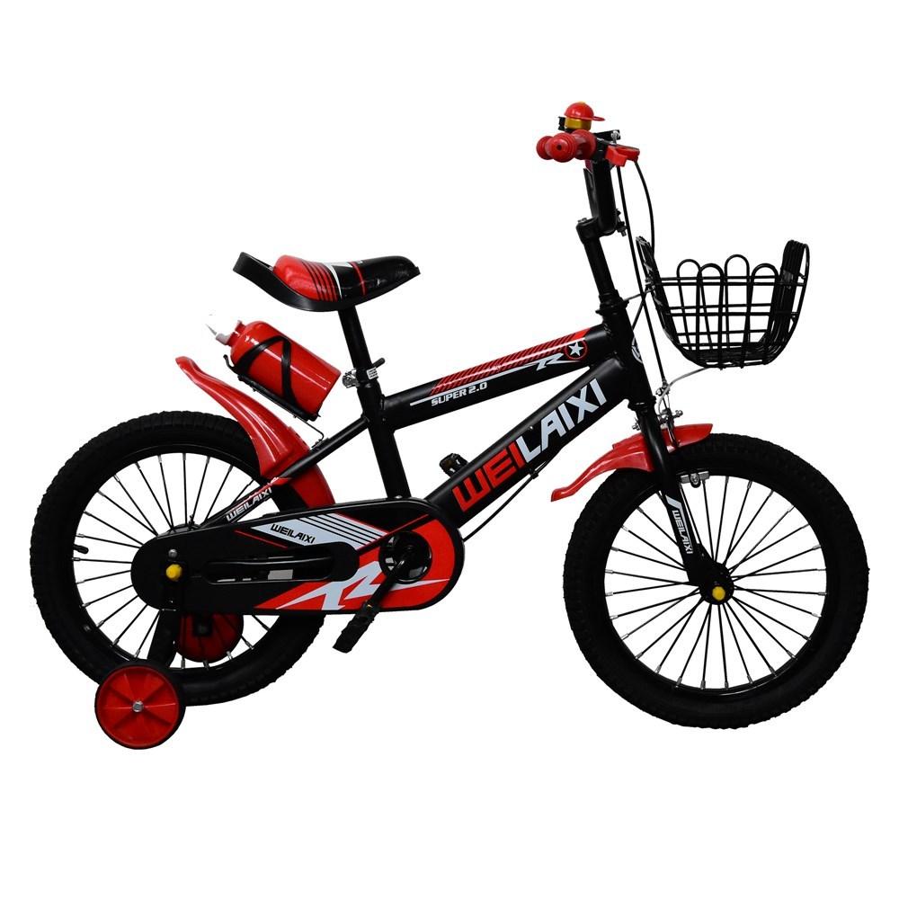Biciklete 9 1