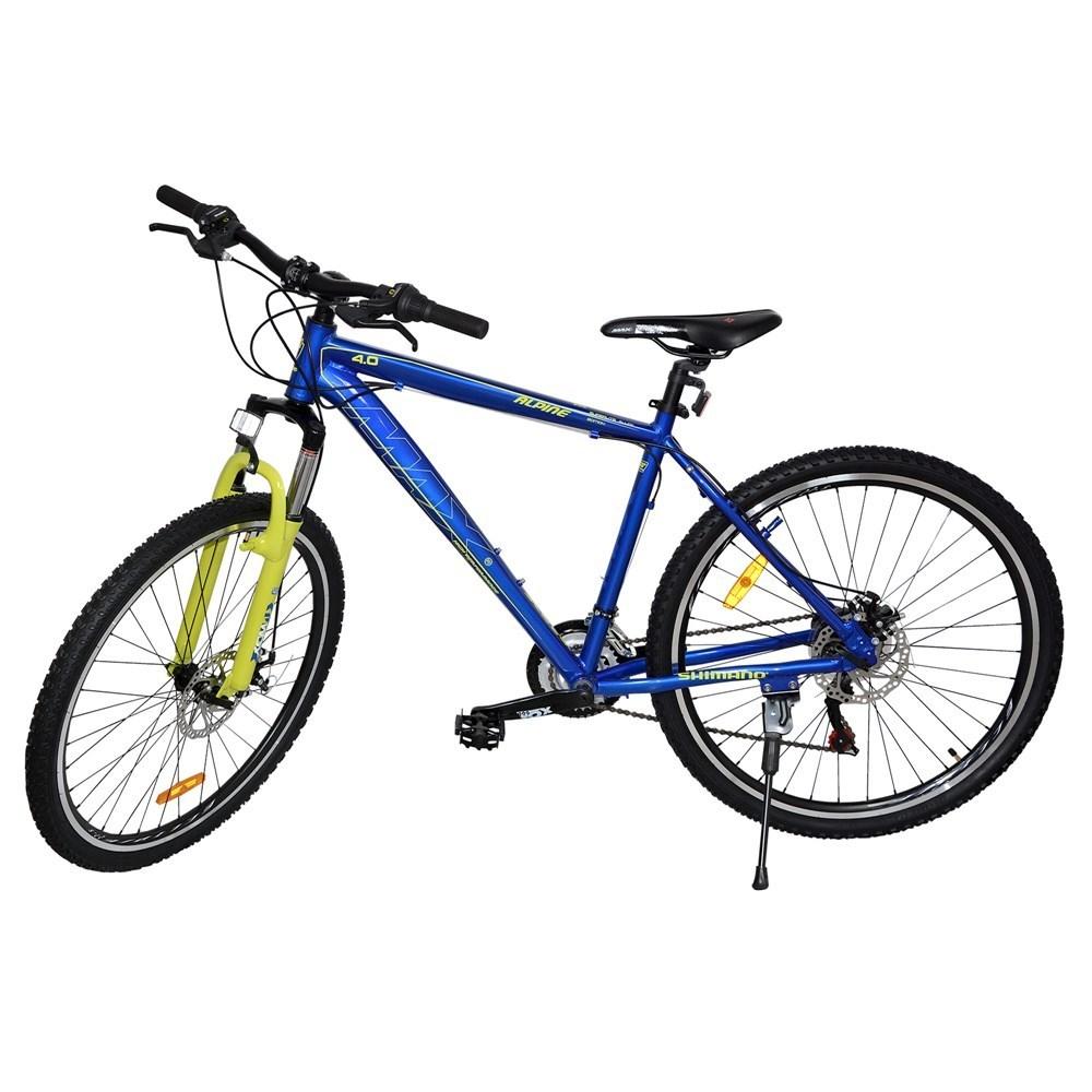Biciklete Max 3
