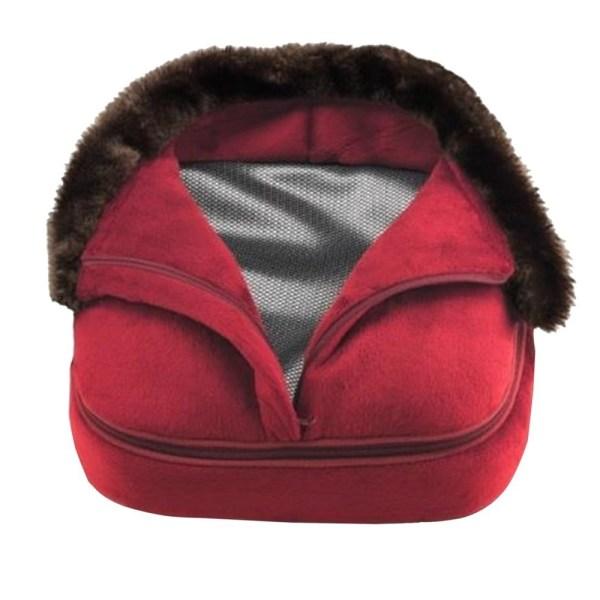 Masazhues me ngrohje 1
