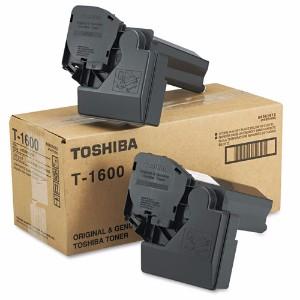 Toner E Studio 160 Toshiba ONTA0370