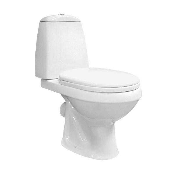 WC 11