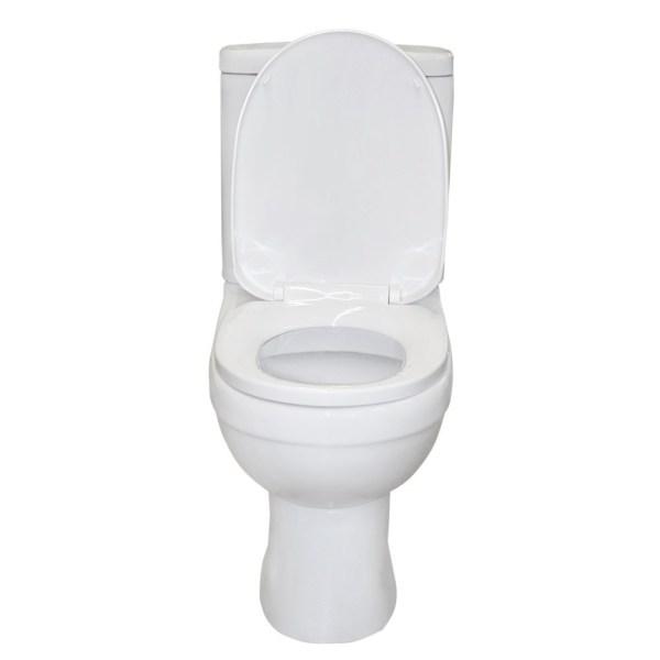 wc wall mounted porcelain white p trap 62x36xh78 cm 2