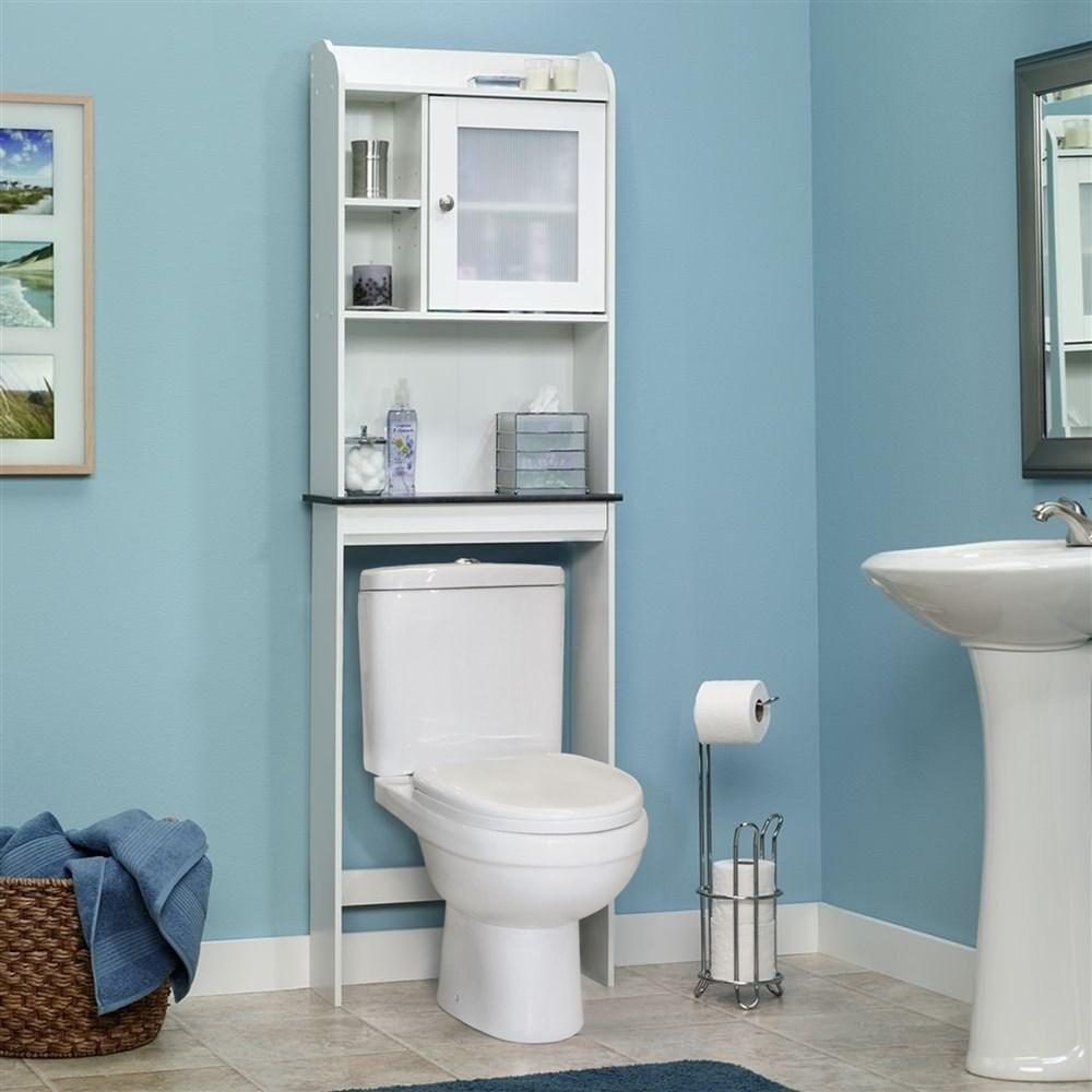 wc wall mounted porcelain white p trap 62x36xh78 cm 3