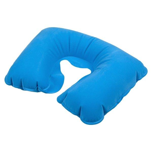 Jastek Udhetimi Blu Femije 1163366 1