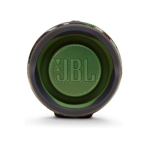 BOX JBL 1 1