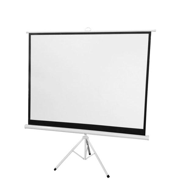 Ekran Projektori 11