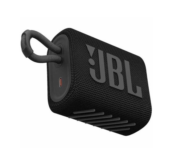 JBL 4 1