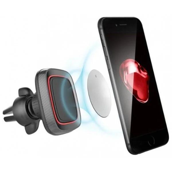 Magnet Telefoni 3
