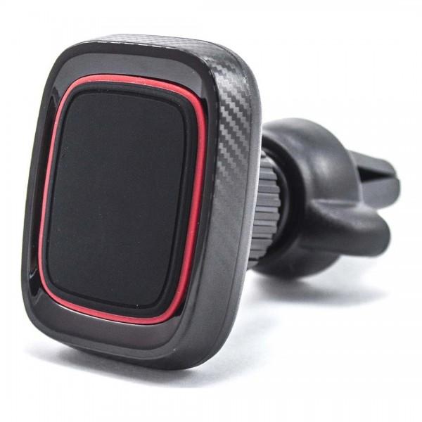 Magnet Telefoni 5