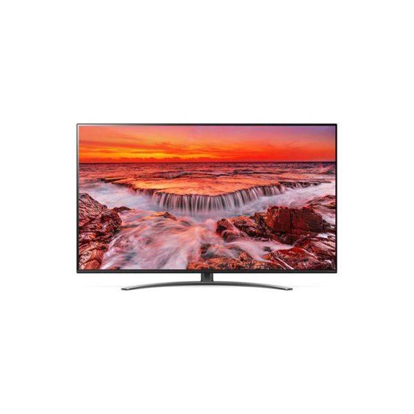 TV 10 9