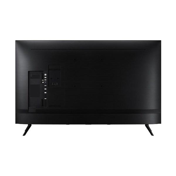 TV 12 4