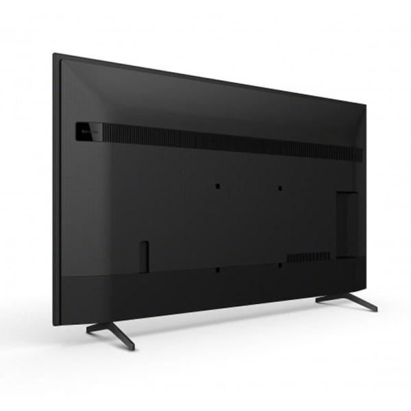 TV 15 4