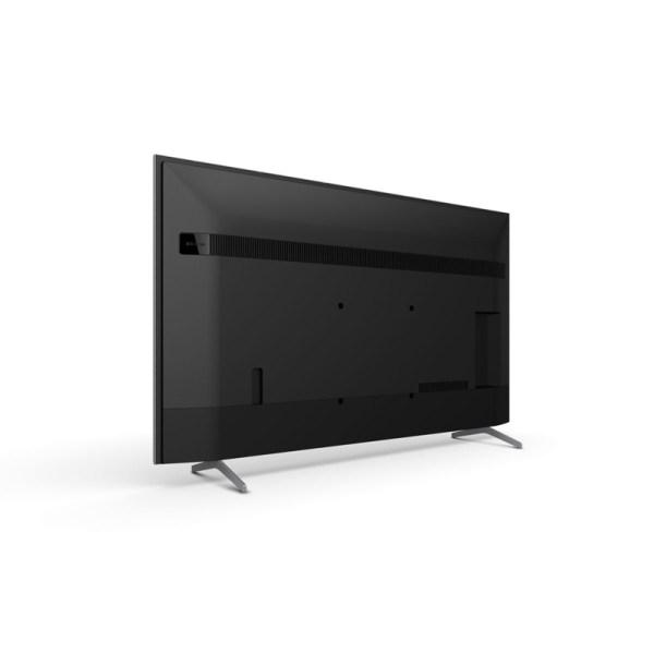 TV 18 3