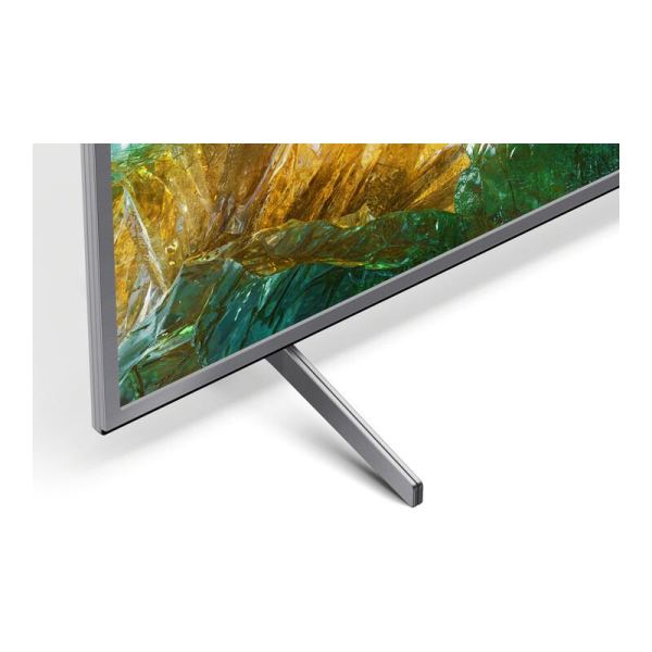 TV 26 3