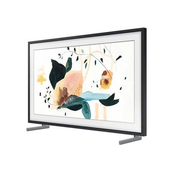 TV 32