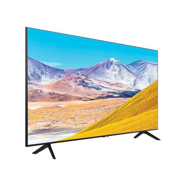 TV4438 1