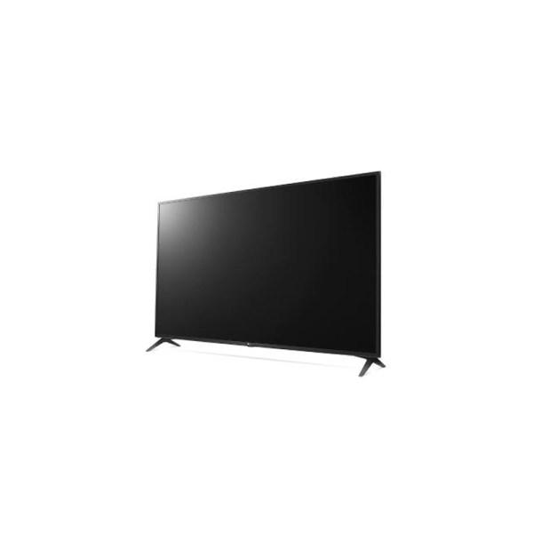 TV4590 1