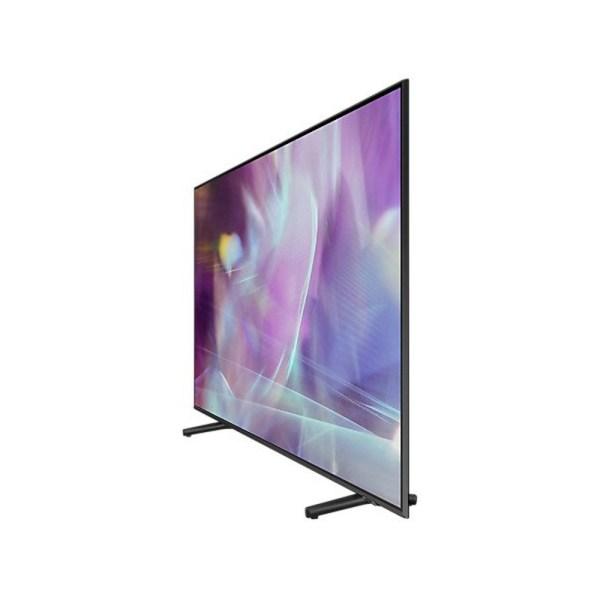 TV4657 3