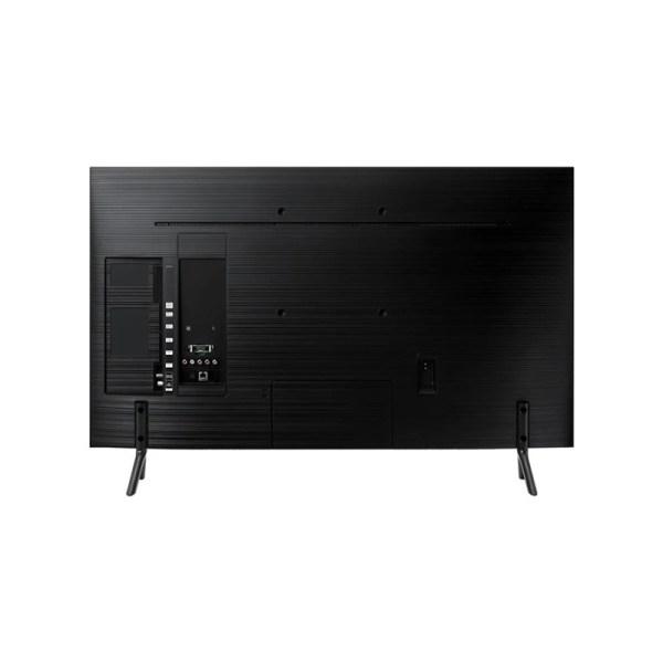 TV4708 1