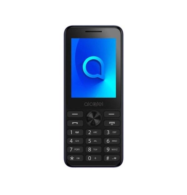 Telefona 2