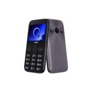 Telefona 4 1