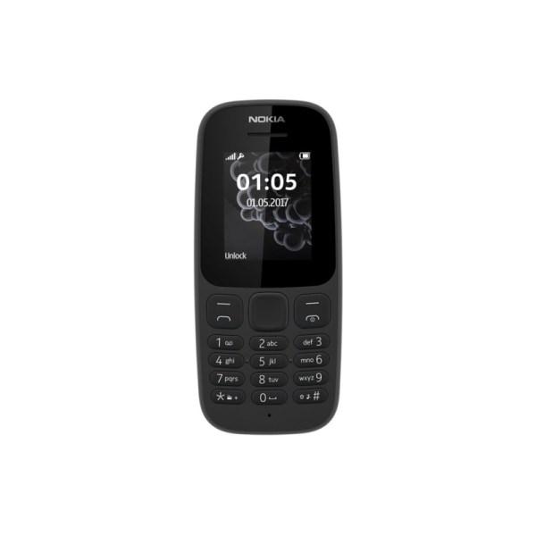 Telefona 6