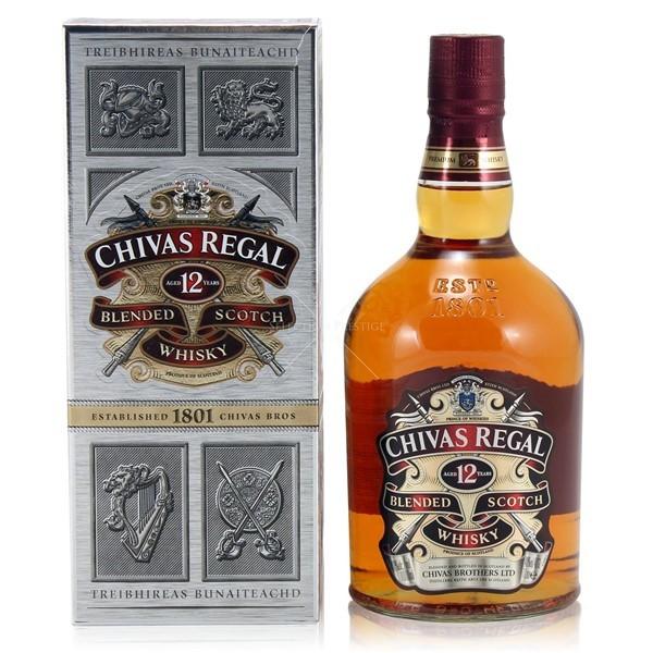 Whisky3 1