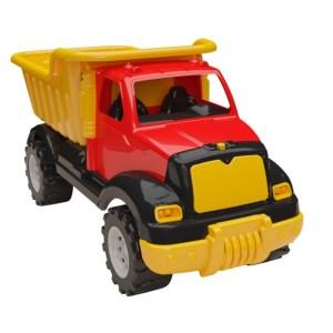 Kamion Loder 1