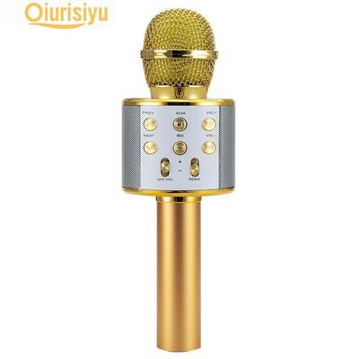 Mikrofone per Femije 4