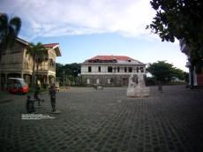 FILE0136
