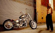 Indian-Larry2