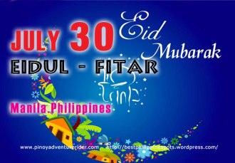 calendar_July30