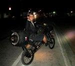 cannonbike001