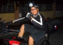 cannonbike004