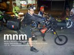 cannonbike006