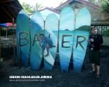 baler.aurora002