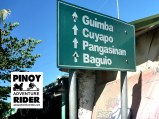 baguio_sign