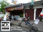 Goto_Bicycle