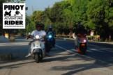pinoy_adventure_rider005