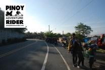 pinoy_adventure_rider006