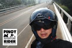 pinoy_adventure_rider009