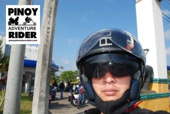 pinoy_adventure_rider010