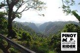 pinoy_adventure_rider013
