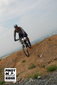 pinoy_adventure_rider024